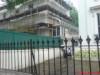 park_place_villas.JPG