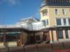 sands_hotel_tramore.JPG